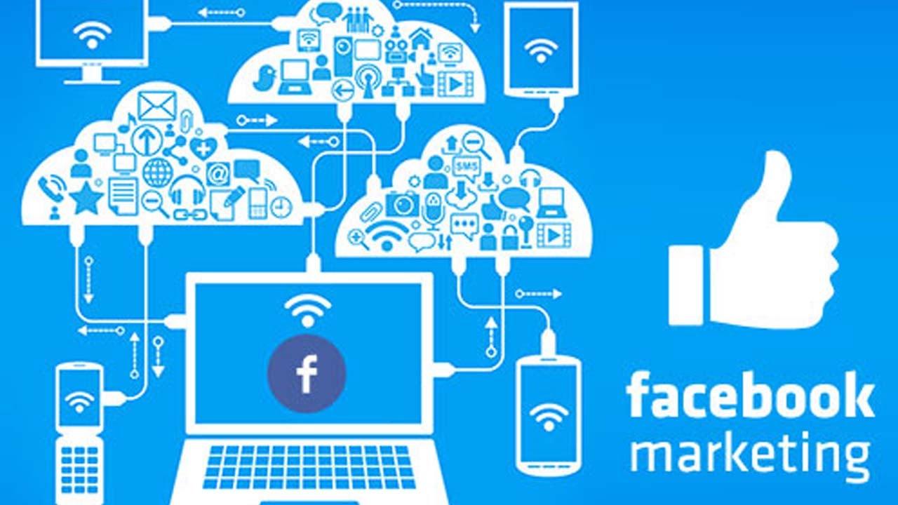 top-10-cong-ty-quang-cao-facebook-uy-tin-nhat-tai-ha-noi-3