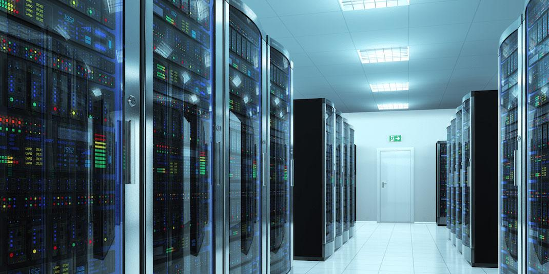 top-nha-cung-cap-dich-vu-web-hosting-uy-tin-nhat