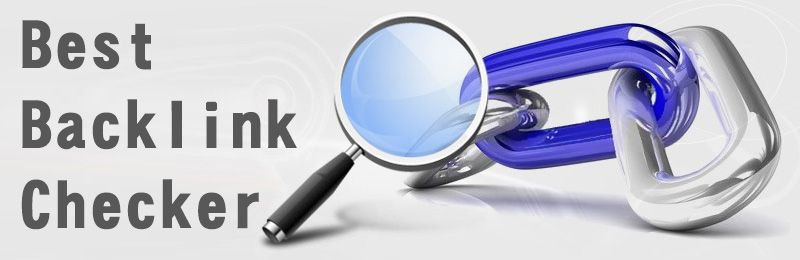 cong-cu-check-backlink-tot-nhat