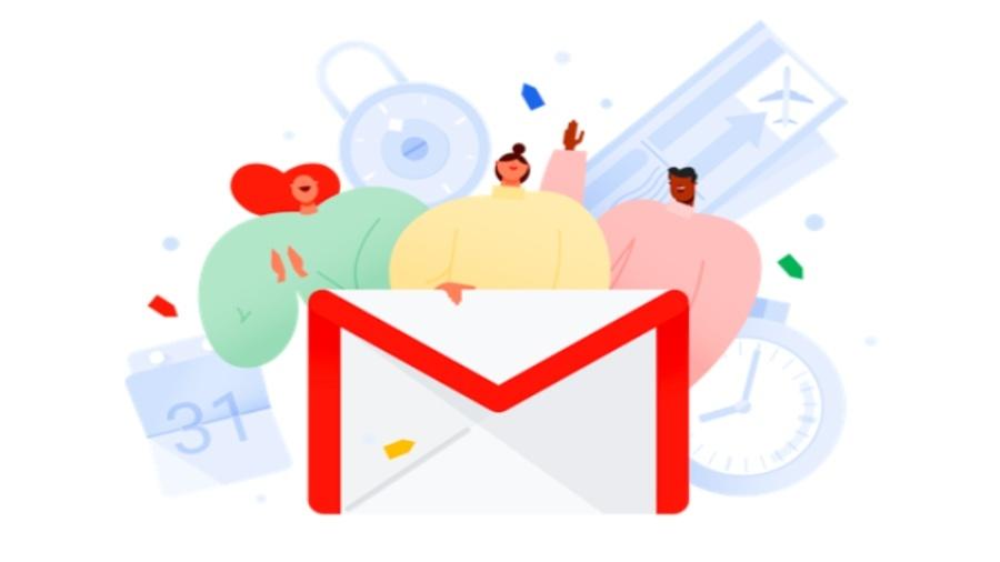 gmail-nha-cung-cap-dich-vu-email-ten-mien-hang-dau