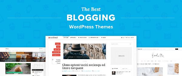 cach-lam-blog-wordpress-1