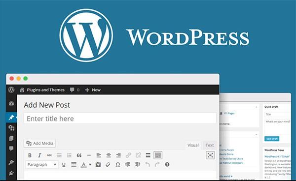 cach-lam-blog-wordpress-2