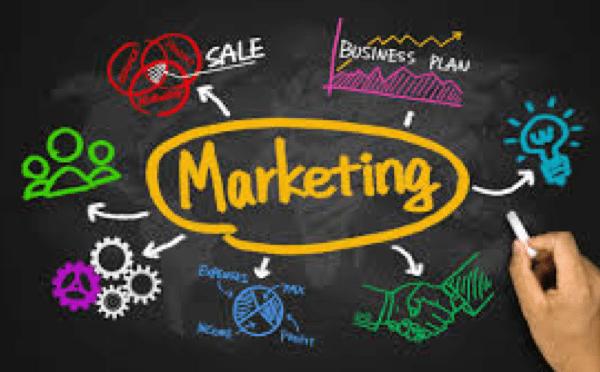 marketing-la-gi