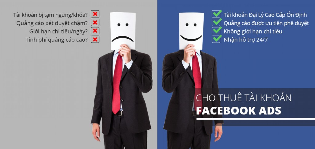 dichvu-ChoThueTK-FB