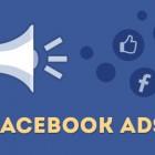 facebook-ads-nhung-luu-y-can-biet