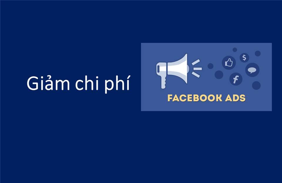 toi-uu-hieu-qua-quang-cao-facebook-ads