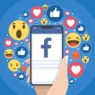 facebook-la-gi-facebook-ads-la-gi-co-nen-su-dung-facebook-khong-1