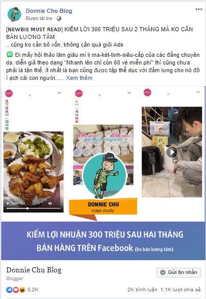 facebook-la-gi-facebook-ads-la-gi-co-nen-su-dung-facebook-khong-3
