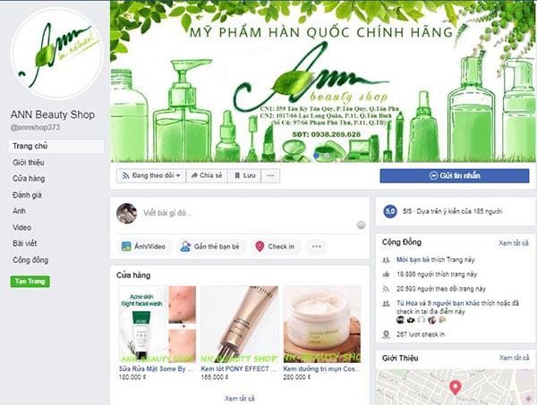 nhung-thu-thuat-quang-cao-tren-facebook-mien-phi-hut-khach-nhat-3