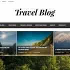 kiem-tien-tu-website-blog-ca-nhan-1