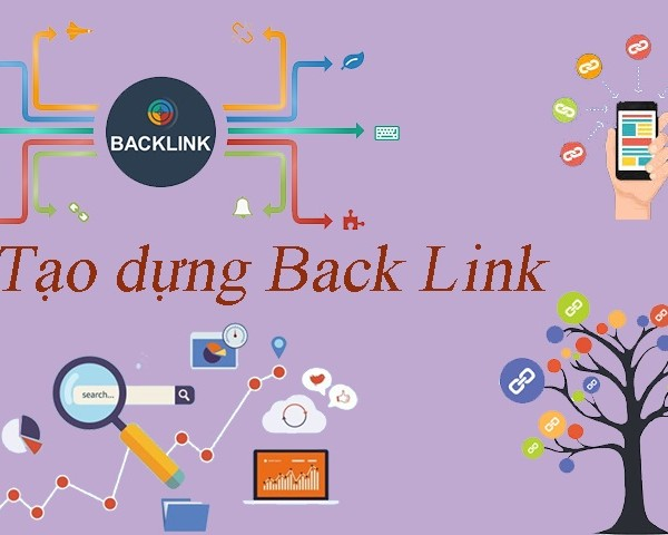 tao-hang-ngan-backlink-bang-google-redirect-chi-va-cu-click-chuot