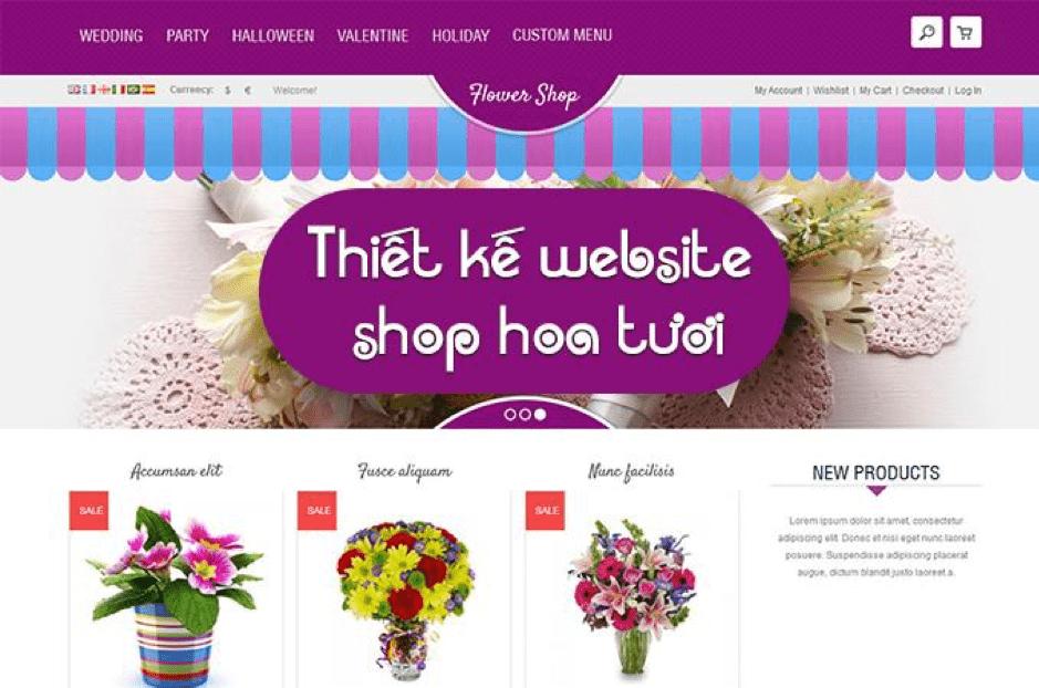 marketing-cho-shop-hoa-online-1