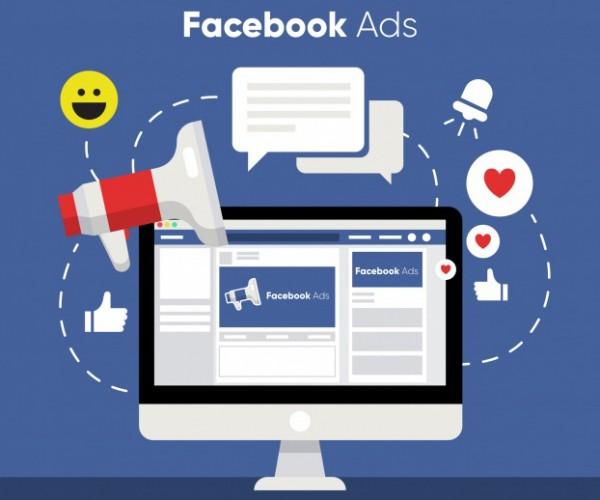 quang-cao-facebook-1