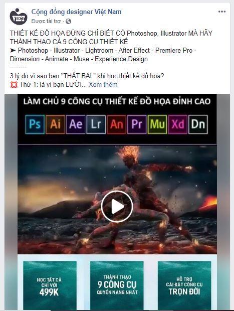 quang-cao-facebook-5