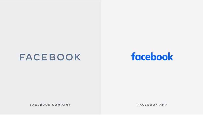 facebook-doi-logo-thuong-hieu