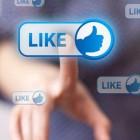 huong-dan-tang-like-facebook-1