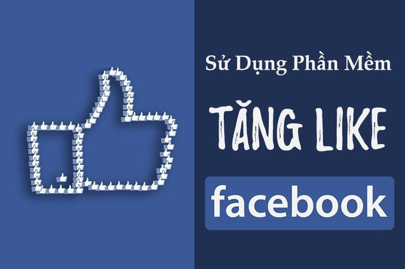 huong-dan-tang-like-facebook-2