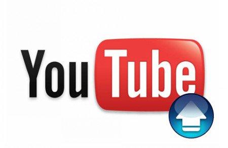 upload-video-dai-hon-15-phut-len-youtube